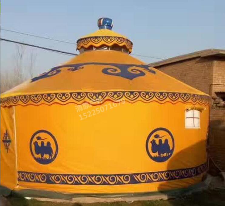 旅游蒙古包_购买蒙古包